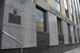 Galeria 20-lecie sądownictwa administracyjnego na podlasiu